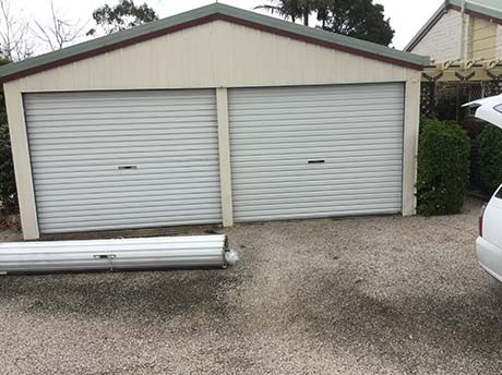 garage-door-repair-melbourne